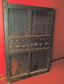 Marokkanische Möbel marrakech interieur möbel raritäten antiquitäten
